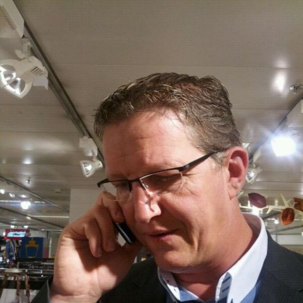 Andreas m zink vorsorgeexperte dipl finanzberater for Iaf finanzberater