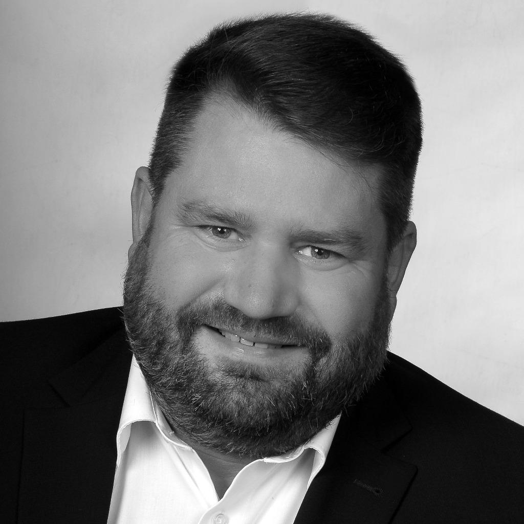 Michael Leng's profile picture