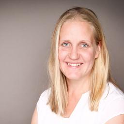 Yvonne Koglin's profile picture