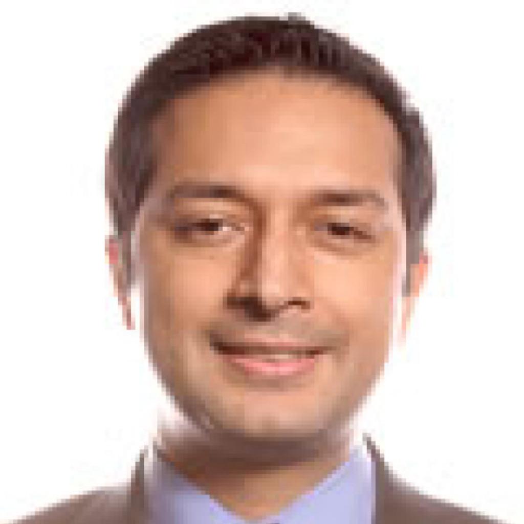 dr tazeeb rajwani discuss - HD1024×1024