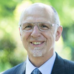 Volker Weyrich - FCM Finanz Coaching - Wiesbaden