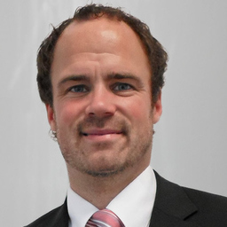 Dr. Jasper Lehmann - Lehmann & Behrens Rechtsanwälte und Notare - Neumünster