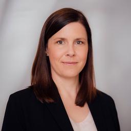 Katja Dippel's profile picture