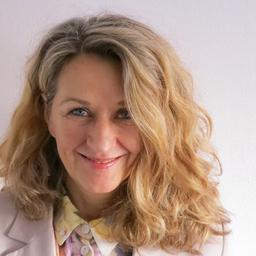 Karin Jäger - Jäger Übersetzungen - Mosbach