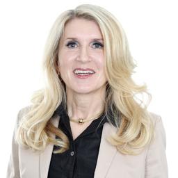 Sonja Bauer - SOVIS GmbH Sonja Bauer Consulting - München