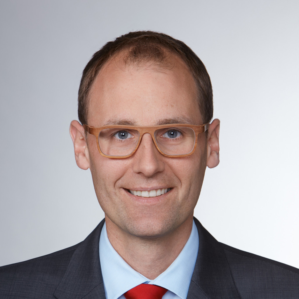 Sven Riedel