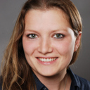 Cornelia Hoffmann - Hamburg