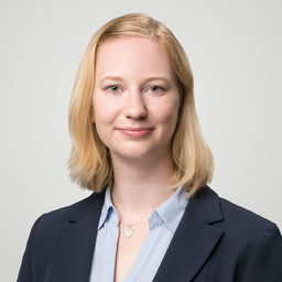 Friederike Gimpel's profile picture