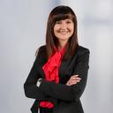 Natalie Gemar-Braun