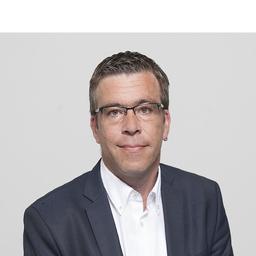 Prof. Dr. Jan Pawlowski - Hochschule Ruhr West - Mülheim