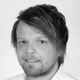 Stefan Arnold - Online Marketing Arnold - Berlin