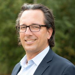 Dalibor Jelic - Allianz Beratungs- und Vertriebs-AG - Eschweiler