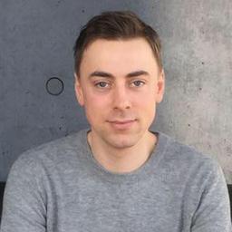 Steffen Eggebrecht
