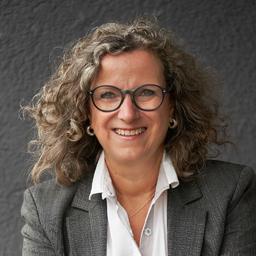 Gabriele H. Heinzelmann - Wirtschaftlicher Erfolg und sozialer Fortschritt stehen im Fokus - Baden-Baden