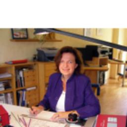Susanne Martitz