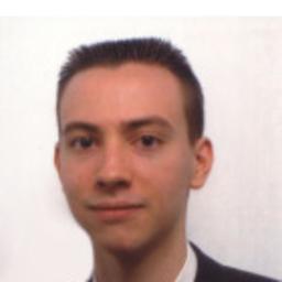 Benoit Perrot - Dassault Systemes - Suresnes