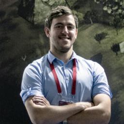 Dario Magdić