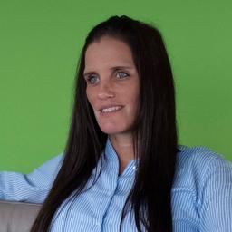 Cornelia Nolte's profile picture