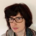 Barbara Scherrer - Baden