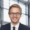 Thomas Jäckel - München