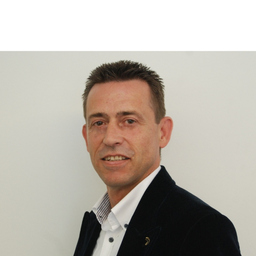 Franco Kündig - AIBNetz - Uster