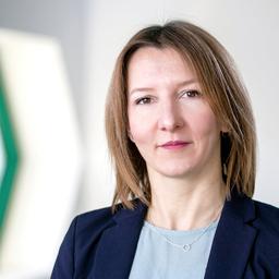 Verena Andreas's profile picture