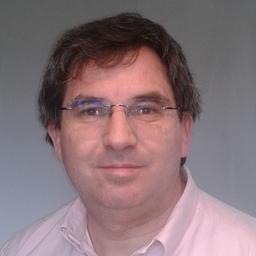Dr. Georg Thimm - Swisslog Automation AG