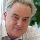 Bernd Plönnies