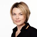 Patricia Bauer - Straubing