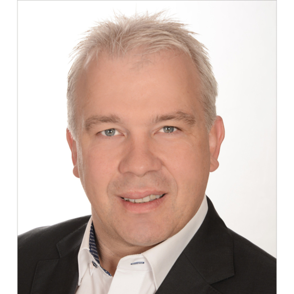 Wolfgang Sabel's profile picture