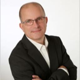 Martin Fischer - Ajedo Social Business Solutions - Römerstein