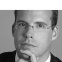 Armin Brunner - Niederneukirchen