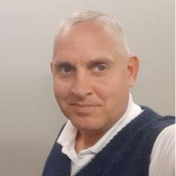 Michael Vavra - VDS-Online - Vienna