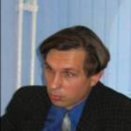 "Алексей Золотенков - АНО ""ТЦСИ"" - г. Томск"