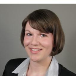 Karin Born's profile picture