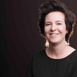 Kristin Bock's profile picture