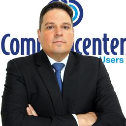 Alexander Kronthaler - Computacenter AG & Co. oHG, München - München