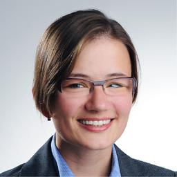 Marija Mikulic - Artedona AG - Munich