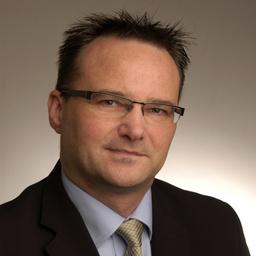 Michael Bödecker's profile picture
