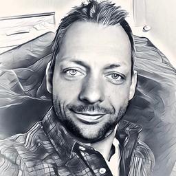 Marc Bolte's profile picture
