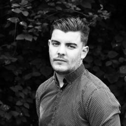Jonathan Carroll's profile picture