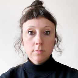 Lana Bragin