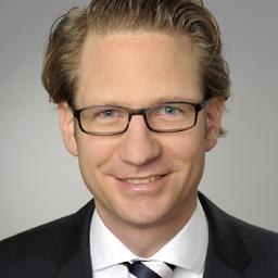Steffen Ganders - Samsung Electronics GmbH - Berlin
