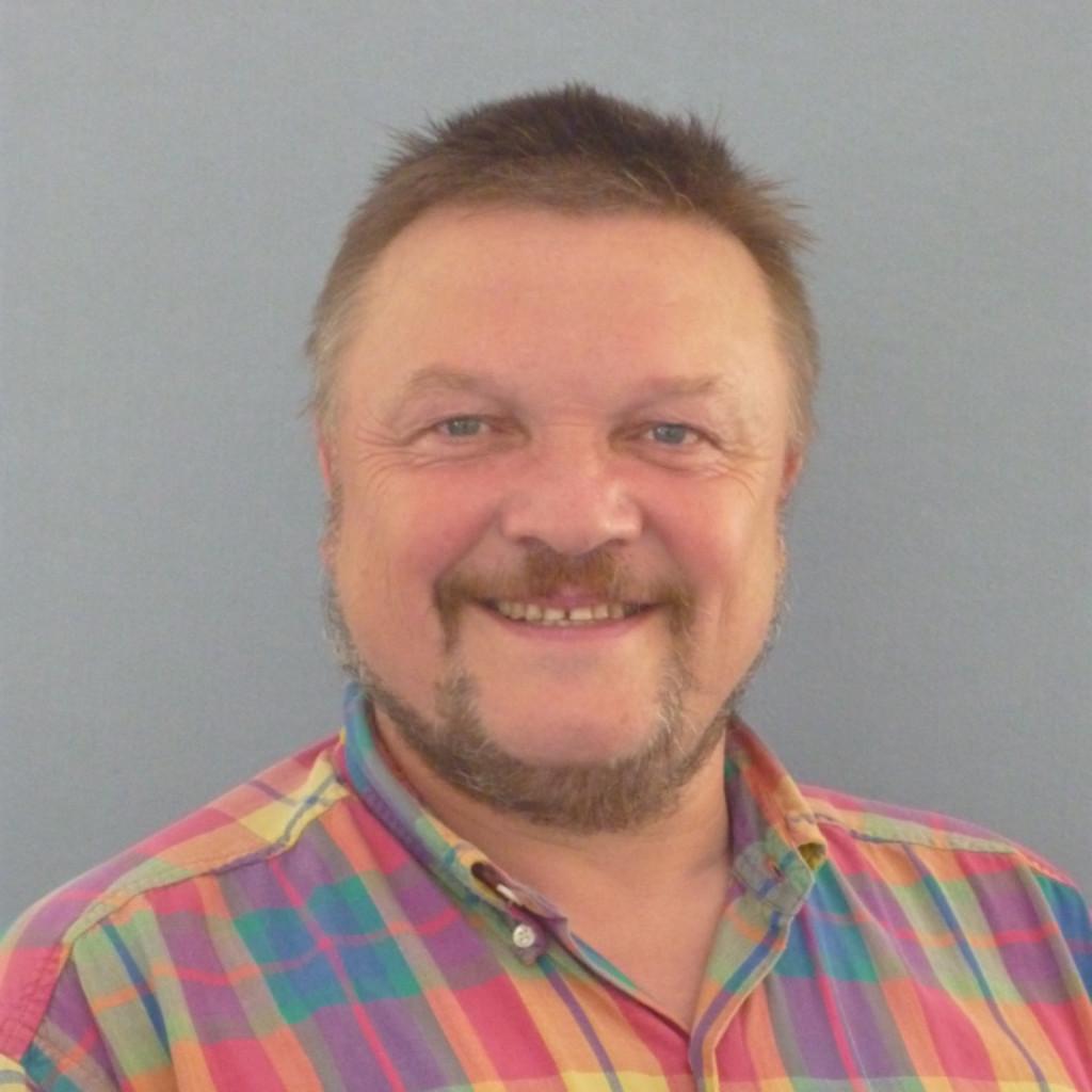 Dr. <b>Stephan Zilkens</b> - Geschäftsführender Gesellschafter - Zilkens GmbH ... - hans-juergen-kolb-foto.1024x1024