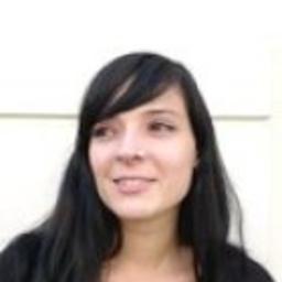 Suleika Pehl's profile picture