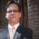 Jens Naumann - Asunción