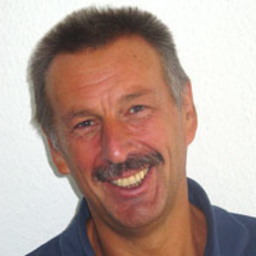 Rudi Schmahlfeldt's profile picture