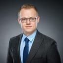 Michael Schaffner - Hamburg