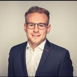 Marco Bräunig - ENGIE Deutschland GmbH
