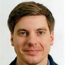Hannes Anke- Schmidt - Flensburg